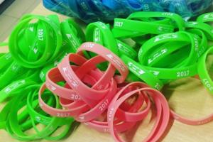 силиконовые браслеты для сайта